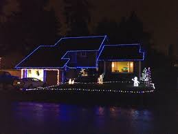 Christmas Trees Vancouver Wa by Holiday Lights 2015 Map Google Fusion Tables