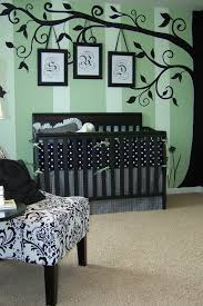 Zebra Room Decor Target by Target Bedroom Decor Home Design Ideas And Pictures