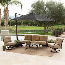 best 25 offset umbrella ideas on pinterest deck umbrella pool