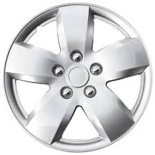 Amazon.com: OxGord Hubcap For Nissan Altima (Single Piece) Wheel ... Roasted Nuts Food Cart Faneuil Hall Marketplace Main 74mm Cuei Killers Longboard Skateboard Wheels Muirskatecom Cannonball Run Ii 1984 Imdb Ford Vehicle Inventory Quogue Dealer In Ny New And Ned Call Truck Nutz Uncensored Video Dailymotion Adventure The Amazon Brazil Part 2 Jungle Adventurous Bubba Love Sponge Japanese Monkeys Youtube Day Extra Dirt Every Season May 2018 Episode 377 Month Of Moab 2019 Transit Connect Commercial For Sale Baytown Tx Httpwwwdetroitcompturellerynewslocalmichigan Pranking A Red Neck Deez Prank