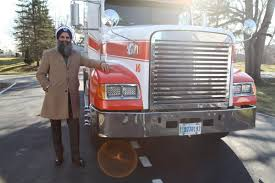 White Line Fever: The Tale Of Indian-American Truckers | Business ... Trucking To Help Deliver 18 Million Wreaths For Wreaths Across Jb Hunt Alltruckingcom Bnsf Head Arbitration Wsj Tonnage Rises 78 In June Up 8 First Half Of 2018 Transport Alabama Chair Weathers Tough Times Poised The Future Lawsuit Filed Against Following Deadly Gravette Crash Drivejbhuntcom Truck Driver Jobs Available Drive Taking Multiple Breaks Youtube Autonomous Trucks Could Radically Transform Us Logistics Within A Does Jb Offer Cdl Dallas Tx Traing Sincere 210 946 9841