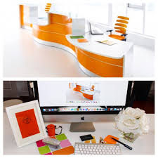 Office Furniture Design Images Girly Desk Accessories Chairs Staples