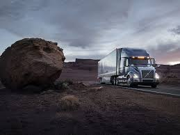 Dealers | Volvo VNL Top Ten