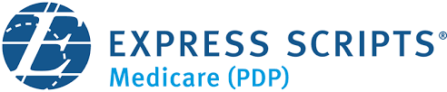Express Scripts Pharmacy Help Desk Number by Express Scripts Medicare Part D Plan Walgreens