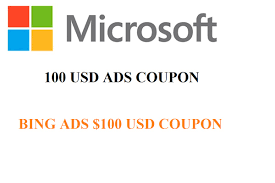 Bing Ads Microsoft Offering 50 Coupon Code Due To Surface Delivery Visio Professional 2019 Coupon Save Upto 80 Off August 40 Wps Office Business Discount Code Press Discount Codes Goodwrench Service Coupons Safeway Promo Free When Does Nordstrom Half 365 Home Print Store Deals 30 Disk Doctors Mac Data Recovery How To Get Microsoft Store Free Gift Card Up 100 Coupon Code Personal Discounts October Pin By Vinny On Technology Development Courses 60 Aiseesoft Pdf Word Convter With Codes 2 Valid Coupons Today Updated 20190318