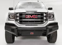 Fab Fours Black Steel Front Bumper - Free Shipping On Tow Hook Bumper Frontier Truck Accsories Gearfrontier Gear 2015 2017 Ford F150 Honeybadger Winch Front Bumper Add Offroad Addictive Desert Designs F1182860103 Raptor Vpr 4x4 Pd106 Ultima Toyota Fortuner Seris 052011 Tacoma R1 Front Bumper 2016 Proline 4wd Equipment Miami 1114 Silverado 2500 Smittybilt M1 Off Road 72018 F117432860103 Guard Stainless Steel 12018 Chevy Gmc Sdhqs Trophy Bumperwow Forum F Vengeance Fab Fours New Chrome For 2001 2002 2003 2004 0307008 Full Width Black Hd
