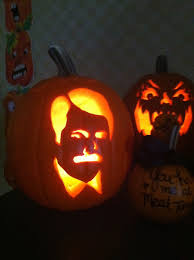 Thomas And Friends Pumpkin Stencils by Reverend Awesome I U0027m Ron F Cking Swanson