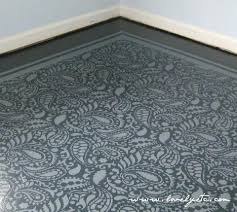 Terrific Painting Plywood Subfloor Painted Beautiful Home Renovation And Floors Best Paint For