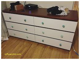 Johnson Carper 6 Drawer Dresser by Dresser Best Of White Six Drawer Dresser White Six Drawer Dresser