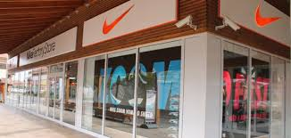 Nike Outlet by Nike Premier Outlet