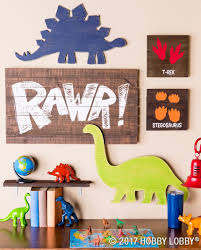 Diy Dinosaur Room Decor Decals Kid Bedroom Ideas Cool Small For Your Home Design Beetling Wall