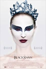Mila Kunis Leaked Photos Bathtub by Cele Bitchy Natalie Portman Crazies It Up For U0027the Black Swan