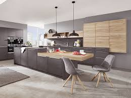 nobilia küchen möbel starke
