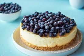 philadelphia torte rezept für den klassiker brigitte de