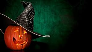 Grants Farm Halloween Events 2017 by The List Grand Rapids Halloween Events For Kids Grkids Com