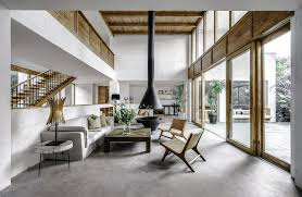 100 Architectural Design Office Gallery Of Pure House Boutique Hotel Yueji