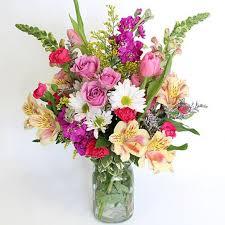 Florist In Lower Gwynedd Flower Delivery