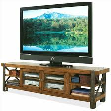 Pallet Tv Stand For Sale S Lovely Nice Home Furniture Buy A Custom Made Barn Wood