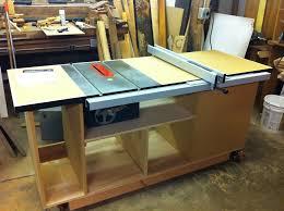 best 25 craftsman router table ideas on pinterest craftsman