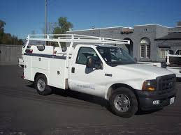 Home 2017 Ford F550 Service Trucks Utility Mechanic Truck Gta Wiki Fandom Powered By Wikia 2009 Intertional 8600 For Sale 2569 Retractable Bed Cover For Light Duty Service Utility Trucks Used Diesel Specialize In Heavy Duty E350 Used 2011 Ford F250 Truck In Az 2203 Tn 2007 Isuzu Npr Dump New Jersey 11133 1257 Dodge In Ohio