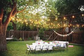 Wedding DecorNew Simple Decor Ideas Photos Dream Fashion New