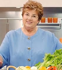 la cuisine de maite photo si tu penses que maïté est celle qui devrait avoir sa