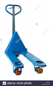 Blue Hand Hydraulic Pallet Truck, Pump, Jack, Platform In The Lifted ... China Stainless Steel Hydraulic Hand Pallet Truck For Corrosion Supplier Factory Manual Dh Hot Selling Pump Ac 3 Ton Lift Vestil Electric Stackers Trolley Jack Snghai Beili Machinery Manufacturing Co Ltd Welcome To Takla Trading High 25 Tons Cargo Loading Lifter Buy Amazoncom Bolton Tools New Key Operated 2018 Brand T 1 3ton With