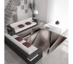 tapis de bureau personnalisé tapis beige mettez de la lumière dans votre pièce festival tapis