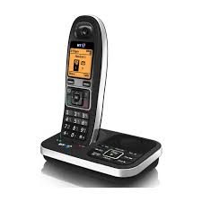 BT 7610 Digital Cordless Phone - LiGo Gigaset A510ip Cordless Voip Phone Datacomms Plus Ltd Bt Quantum 5320 Ip Voice Over Voip Free Polycom Vvx 310 Skype For Business Edition 2200461019 10 Best Uk Providers Jan 2018 Systems Guide Ws620 Wireless Bt8500 Enhanced Call Blocker Home Twin Amazonco E3phone Box With And Wifi Test Report Le E3 Cheap Phone Calls Via Internet Voip Yealink Siemes Grip System 1000 Without Answer Machine Ligo Bt2600 Dect Black