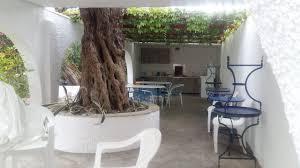 100 Molos MOLOS VILLA Thassos Town Limenas Greece Thasos Reviews