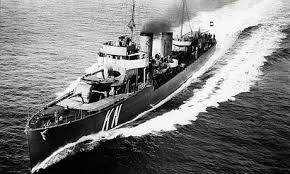 Sinking Ship Indianapolis Facebook by Wreckage Of Lost Ship Uss Indianapolis Found After Seven Decades