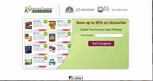 Youtube Coupons Groceries : In Store Coupon Code For Bed ... Online Coupons For Bed Bath And Beyond Canada Adore Me Promo Bed Bath And Beyond Patio Fniture Careers Coupon Pg Everyday Printable Ibm Discount Code Marriott Generator Sudara Coupon Zen Pro Audio Menu Batj Jobcnco Seaquest Aquarium Fort Worth Buybaby Code August 2015 Bangdodo 10 Preflight Boston Barh Abd Kmart Childrens Books April 2018 Usps