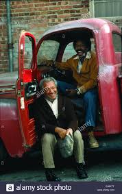 100 Sanford And Son Pickup Truck Stock Photos Stock Images Alamy