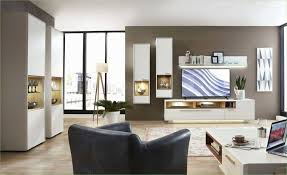 landhausstil wohnzimmer einrichten ikea caseconrad