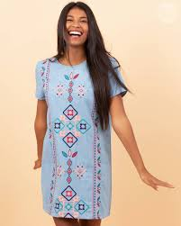 25% Off - Monday Dress Coupons, Promo & Discount Codes - Wethrift.com Marley Lilly Promo Code 2018 Retailmenot Lane Get This New Monogrammed Poncho While Its On Sale At Marleylilly Frontier Firearms Coupon Cheapest Deals Lcd Tv Camelbak Nascar Speedpark Seerville Tn Coupons Hammer Nutrition Promo Black Friday Online Now 20 Off Looma Discount Codes Wethriftcom Lilly March Itunes Cards December Jamberry Nails Oct Mitsubishi Car Nz 2019 Chevy Mall Ka Las Vegas 25 Monday Dress Free Shipping