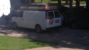 Creepy Ice Cream Truck Cruising My Neighborhood. - Album On Imgur Creepy Ice Cream Truck Cruising My Neighborhood Album On Imgur How One Man Cracked The Creepy Problem Why We Value Ice Cream Truck Experiences Icecream You Scream Michael David Productions Abandoned Morris J Type Vans Vehicle Heavy Equipment And Jeeps Fat Kids Blog A Bad Habit Scary Game Mickey S Not So Scary Halloween Party 2018 Chapter Sevteen In Which Meet Astro Alpaca Hyde The Audra_kronenberg Audra Eve Kronenberg Sorry But Were With Hello Song Youtube Trailer Brings Murder To Neighborhood
