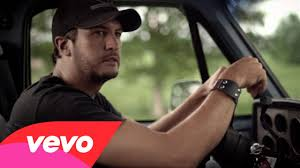 99 Luke Bryan Truck S 5 Best Lyrics AXS