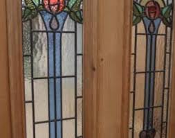 Front Door Side Panel Curtains by Door Awesome Side Entry Door Double Front Entry Doors Almaria