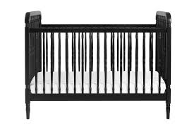 Bratt Decor Crib Assembly Instructions by 100 Bratt Decor Crib Flow Chart Table Map Of The States Of