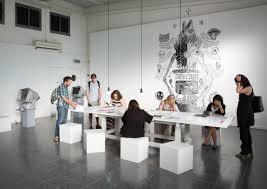 School Spotlight Bezalel Academy of Arts and Design ADC