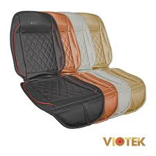 Viotek V2 Cooled TruComfort Climate Control Smart Seat Cushion For ... 12v Car Truck Seat Heater Cover Heated Black Cushion Warmer Power Wondergel Extreme Gel Viotek V2 Cooled Trucomfort Climate Control Smart For Cooling For 12v Auto Top 10 Best Most Comfortable Cushions 2018 Ergonomic Reviews Office Chair Manufacturers Home Design Ideas And Posture Driver Amazoncom Aqua Aire Customizable Water Air Orthoseat Coccyx Your Thoughts