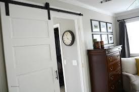 Barn Door Lock Systems peytonmeyer