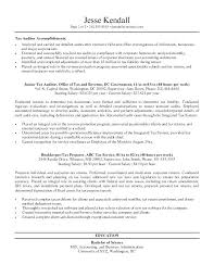 Current Resume Samples Sample For A Film Industry Internship
