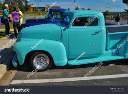 Frederick Md September 16 Blue Vintage Stock Photo (Royalty Free ... Frederick Md September 16 Maryland Fire Stock Photo Royalty Free Our Partners Bestpass Selfdriving Trucks Are Going To Hit Us Like A Humandriven Truck Carroll Fuel Transport Driver Receives Industry Award Iowa Motor Association Driving Championships Carriers Of Montana Virginia Regional Truck Driving Championships Tmta Middleton Meads Just Another Wordpress Site Vehicle Lettering Car Mansas Va Ross Contracting Inc Mt Airy Md 21771 Mount American Trucking Associations Takes An Indepth Review Into The Bcfa Coloring Contest
