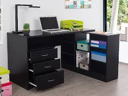 recyclage papier bureau recyclage papier de bureau lovely bureau d angle en bois avec