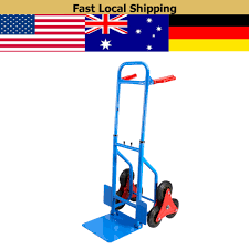 200kg Stair Climbing Cart Folding Hand Truck Stair Climbing Truck W ... 3 Wheel Hand Truck Stair Climbing With Factory Trolley Stair Package Stock Vector Art More Shopping Cart For Ht1825 Buy Climber Ideas Invisibleinkradio Home Decor And Manufacturer Suppliers Stairclimber Wikipedia Roty Heavy Duty 70kg Weight Capacity Industrial Climbing Hand Truck With Six Wheels 3d Cgtrader List Manufacturers Of Electric Best Rental