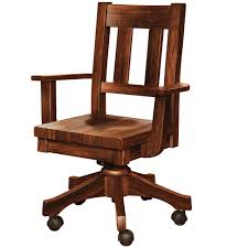 Westerner Amish Desk Chair Memphis Kitchen Chair Amish Fiddle Back Oak Wood High 3in1 Wuniversal Wheelswriting Table Rocking Horse Booster Daniels Chairs And Barstools 135107 Empire Swivel Barn Fniture Ironing Board Step Stool Ifd865chair Parota Solid With Faux Leather Cushion Seat Givens Ding Mission Surrey Street Rustic Logan Side By Dudeiwantthatcom Handcrafted In Portland Oregon The