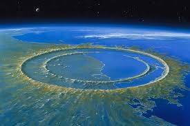 Asteroid Impacts10 Biggest Known Hits