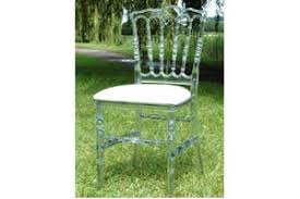 location chaise napoleon location chaise napoléon iii transparente tourcoing 59200 nord
