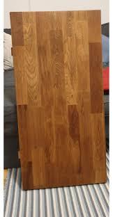 zusatzplatte für tisch skagen dän bettenl